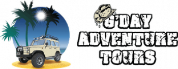 G'Day Adventure Tours