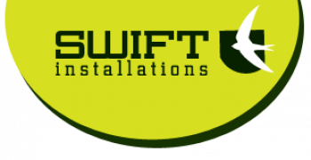 Swift Installations