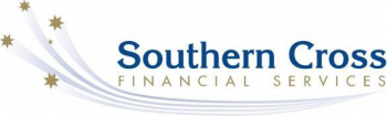 Southern Cross Financial Services